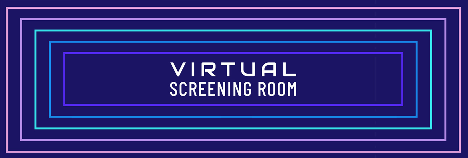 Virtual Screening Room