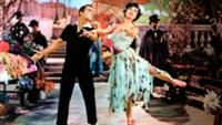 SoundScape Cinema Series: An American In Paris