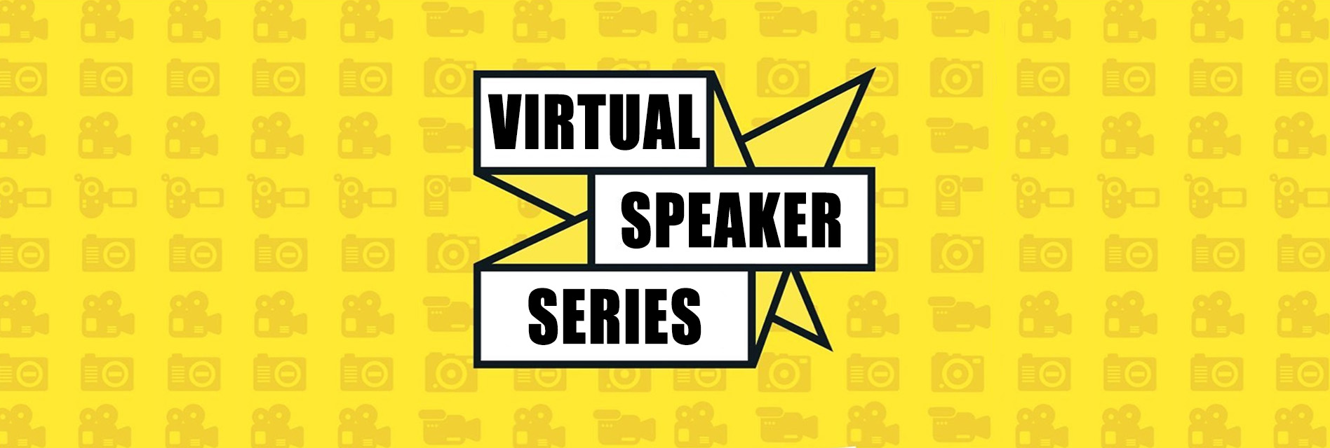 Virtual Speakers Series