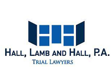 Hill, Lamb and Hall, P.A.