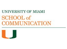 Univ. of Miami School of Communication