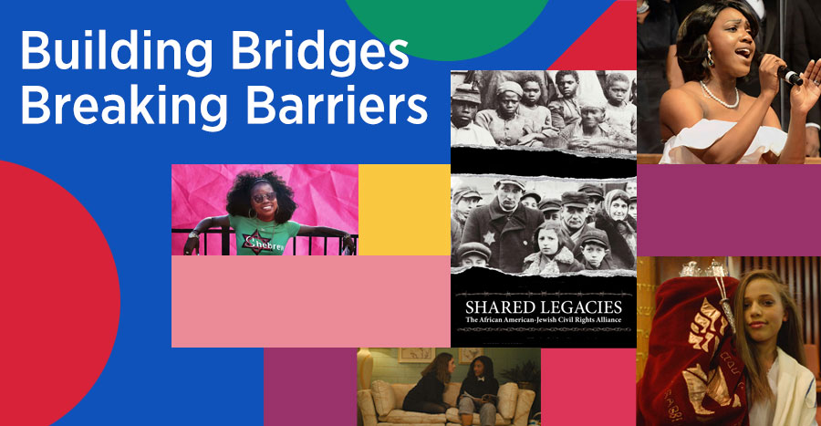Building Bridges / Breaking Barriers Program