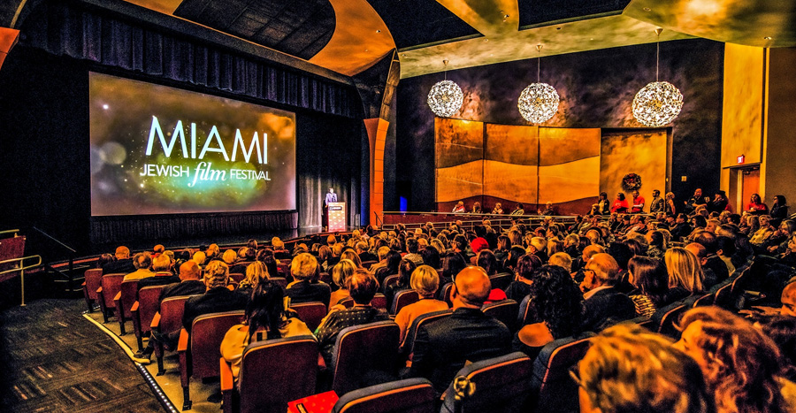 2021 MJFF Will Offer More Than $40,000 In Cash Awards