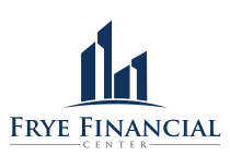 Frye Financial Center