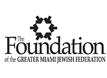 GMJF Foundation