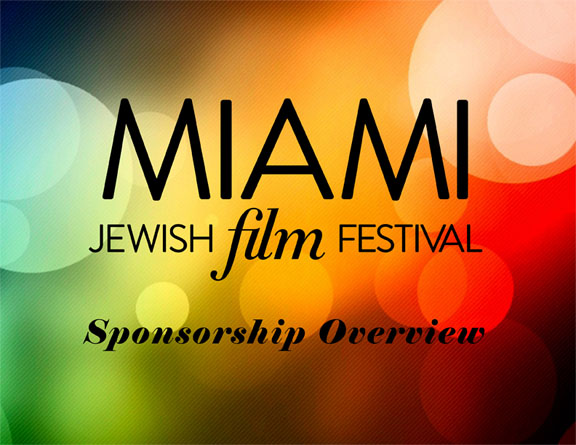 View the MJFF Sponsorship Deck  »