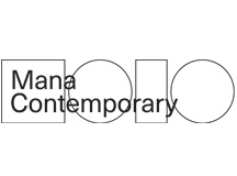 Mana Contemporary
