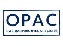 Overtown Performing Arts Center