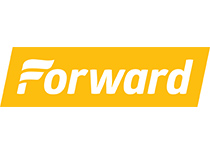 Forward Logo